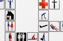 O Homem Sem Qualidades - Poster / Capa / Cartaz - Oficial 1