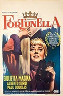 Fortunella  (Fortunella )