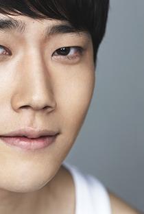 Kim Hyung-Kyu - Poster / Capa / Cartaz - Oficial 4