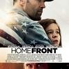 Jason Statham contra James Franco no trailer de HOMEFRONT, escrito por Sylvester Stallone | LOUCOSPORFILMES.net