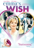 O Desejo de Emma (Emma's Wish)