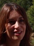 Ana Cláudia Santos