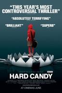 Menina Má.Com (Hard Candy)