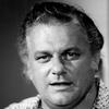 Morre Charles Durning, ator de clássicos como Um Dia de Cão