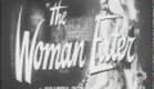 The Woman Eater Trailer (1958) George Coulouris, Vera Day