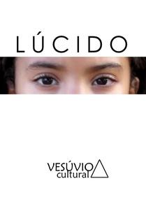 Lúcido - Poster / Capa / Cartaz - Oficial 1