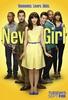 New Girl (4ª Temporada)
