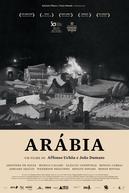 Arábia (Arábia)