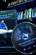 Autópsia 9: Despertar Dos Mortos (Autopsy 9 - Dead Awakening)