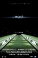 Reboot (Reboot)