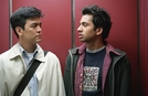 Harold e Kumar Go to Amsterdam (Harold & Kumar Go to Amsterdam)