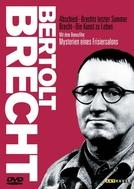 A Vida de Bertolt Brecht (Brecht - Die Kunst zu leben)