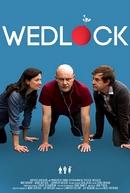Wedlock (Wedlock)