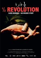 1/2 Revolução (1/2 Revolution)