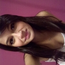 Luisa Martins
