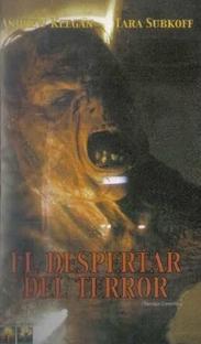 Além da Escuridão - Poster / Capa / Cartaz - Oficial 2