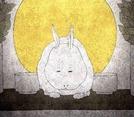 The Great Rabbit (Gurêto Rabitto)