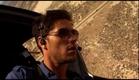 Kill Speed Trailer Directors Cut