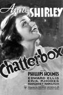 Anjo da Ribalta (Chatterbox)