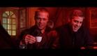 Ocean's Twelve - Official® Trailer [HD]