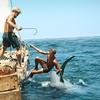 Pitada de Cinema Cult: Expedição Kon Tiki (Kon Tiki)