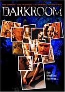 Darkroom (The Darkroom)