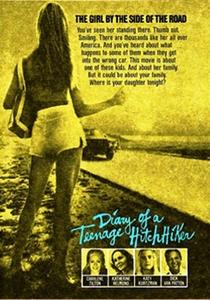 Diário de um Mochileiro Adolescente - Poster / Capa / Cartaz - Oficial 4