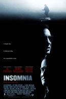 Insônia (Insomnia)