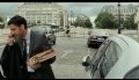 L'AMOUR, C'EST MIEUX À DEUX - Bande-annonce [HD-VF]