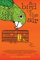 Papagaio no Ar (A bird of the air)