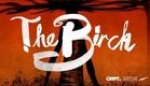 """The Birch"" - Official Trailer (short horror film)"