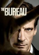 Le Bureau des Légendes (4ª Temporada) (Le Bureau des Légendes (Saison 4))