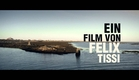 Welcome to Iceland (2016) Swiss Film Trailer