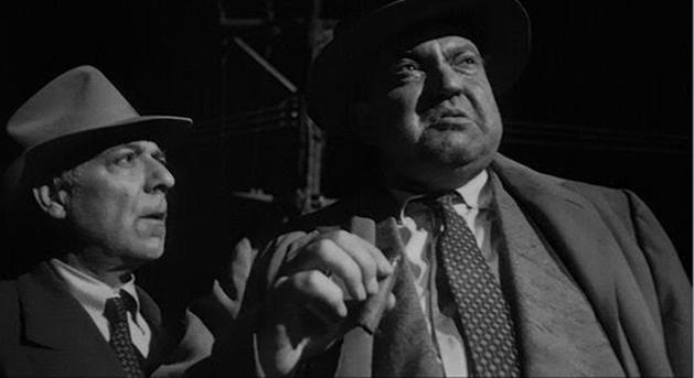 Mostra de Cinema Noir é prorrogada devido ao grande sucesso