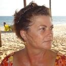 Denise Pereira Valle
