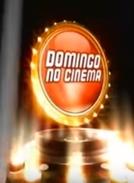Domingo No Cinema (Domingo No Cinema)