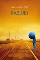 Tudo Azul (Kabluey)