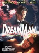 Invasão da Intimidade (Dream Man)