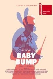 Baby Bump - Poster / Capa / Cartaz - Oficial 2