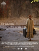 The Staggering Girl (The Staggering Girl)
