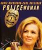 Police Woman (3ª Temporada)