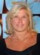 Linda Klein (I)
