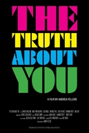 The Truth About You (The Truth About You)