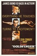 007 - Contra Goldfinger (Goldfinger)
