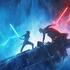 Star Wars, O Paraíso Deve Ser Aqui e outras estreias da semana