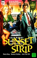 Escândalo em Sunset Strip (Shakedown on the Sunset Strip)