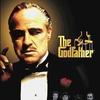 Corleone resiste ao tempo