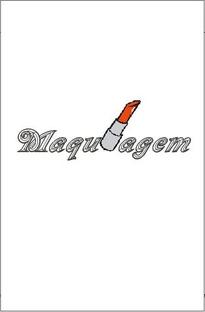 Maquiagem - Poster / Capa / Cartaz - Oficial 1
