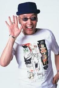 Terry Ito