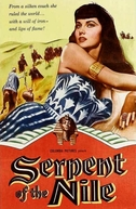 A Serpente do Nilo (Serpent of the Nile)